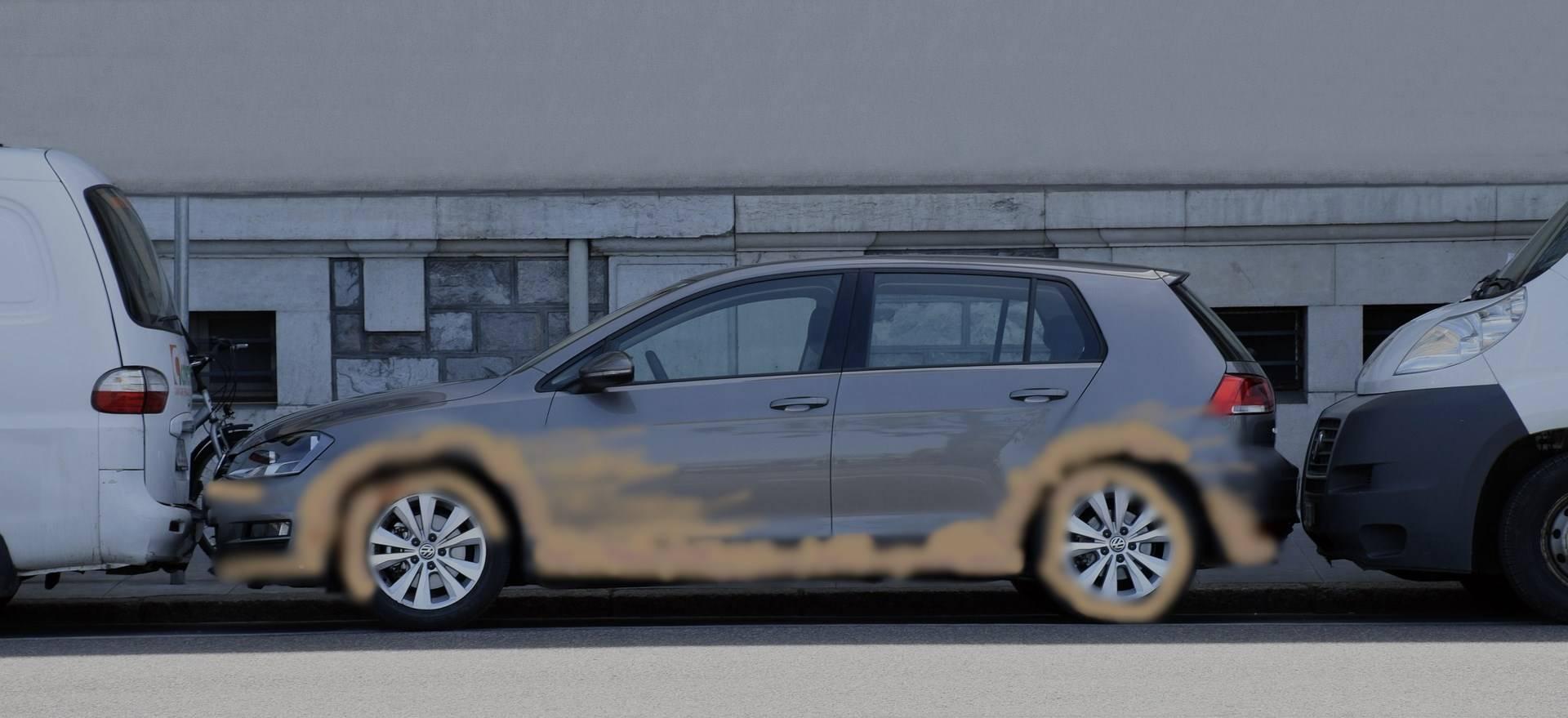 VW Gebrauchtwagen kaufen 24837 Autohaus Schleswig Jordt Volkswagen Neuwagen waschen waschstraße sauber reinigen aufbereitung dreckig