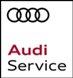 Audi Service 24837 Schleswig Autohaus Jordt Werkstatt 78px