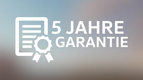 IQ Sondermodell 5 Jahre Garantie VW Golf R Line 24837 Schleswig Autohaus Jordt