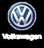 VW Volkswagen Service Partner 24837 Schleswig Autohaus Jordt Werkstatt 100px