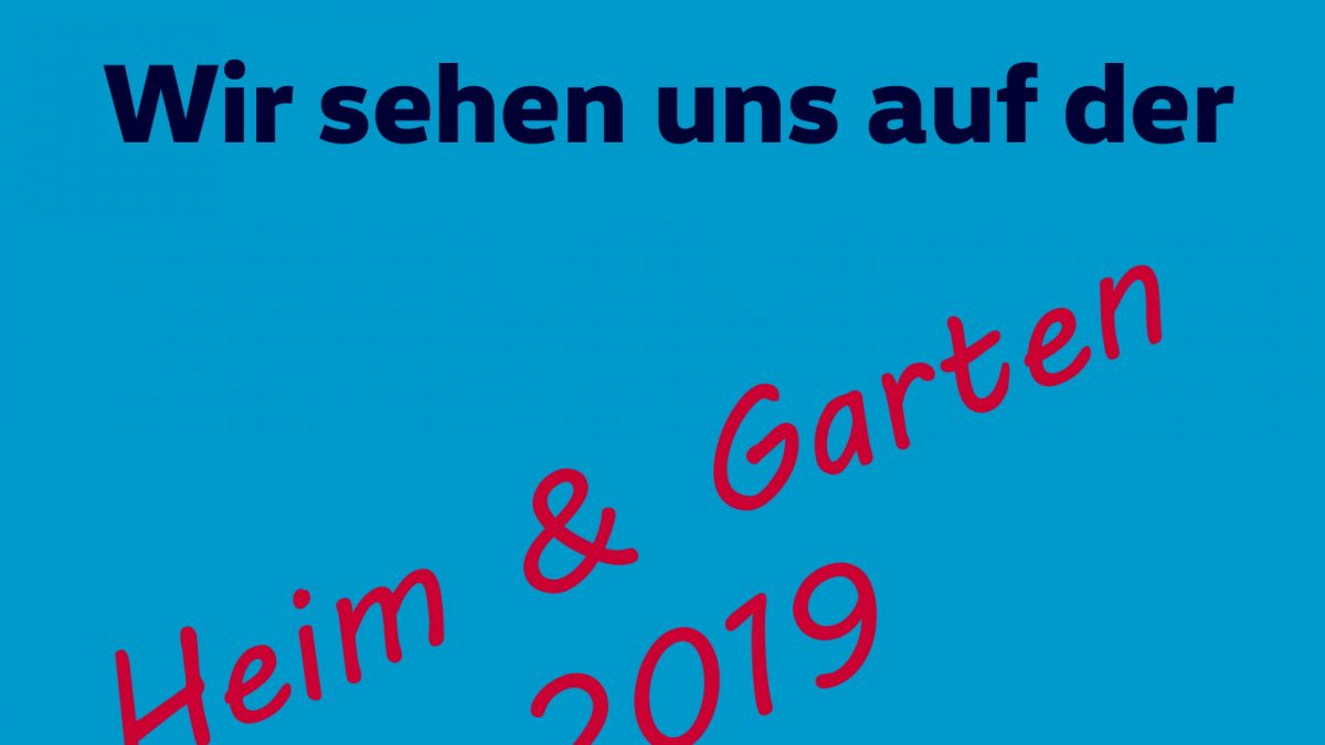 Blog-Heim-und-Garten-autohaus Jordt 24837 Schleswig VW Golf Gebrauchtwagen