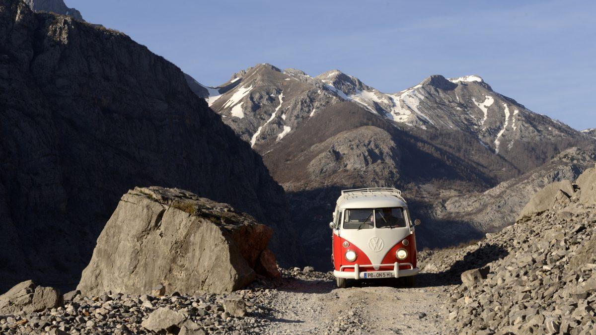 Bulli VW Multivan Autohaus Jordt 24837 Schleswig