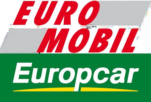 Mietwagen Schleswig 24837 EURO MOBIL Autohaus Jordt günstig
